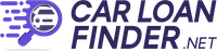 Car Loan Finder